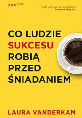 co-ludzie-sukcesu-robia-przed-sniadaniem-780-c