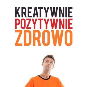 Michał Plewniak